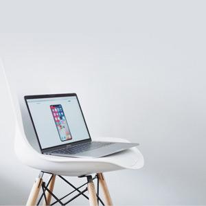 JustDo Premium Bootstrap Admin Dashboard Template