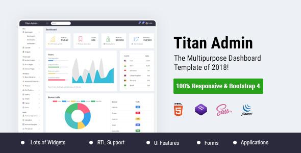 titan_preview_590_300_2