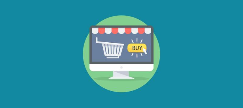 Better User Experience On E-commerce Websites