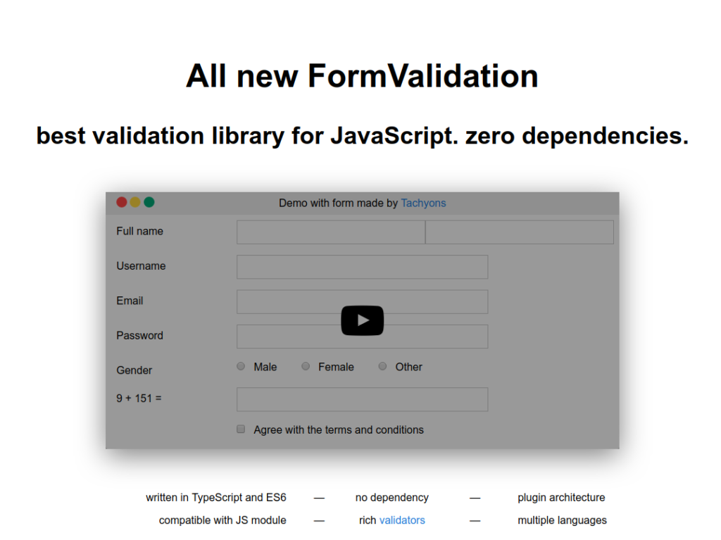 screenshot-formvalidation.io-2019.01.22-16-22-03