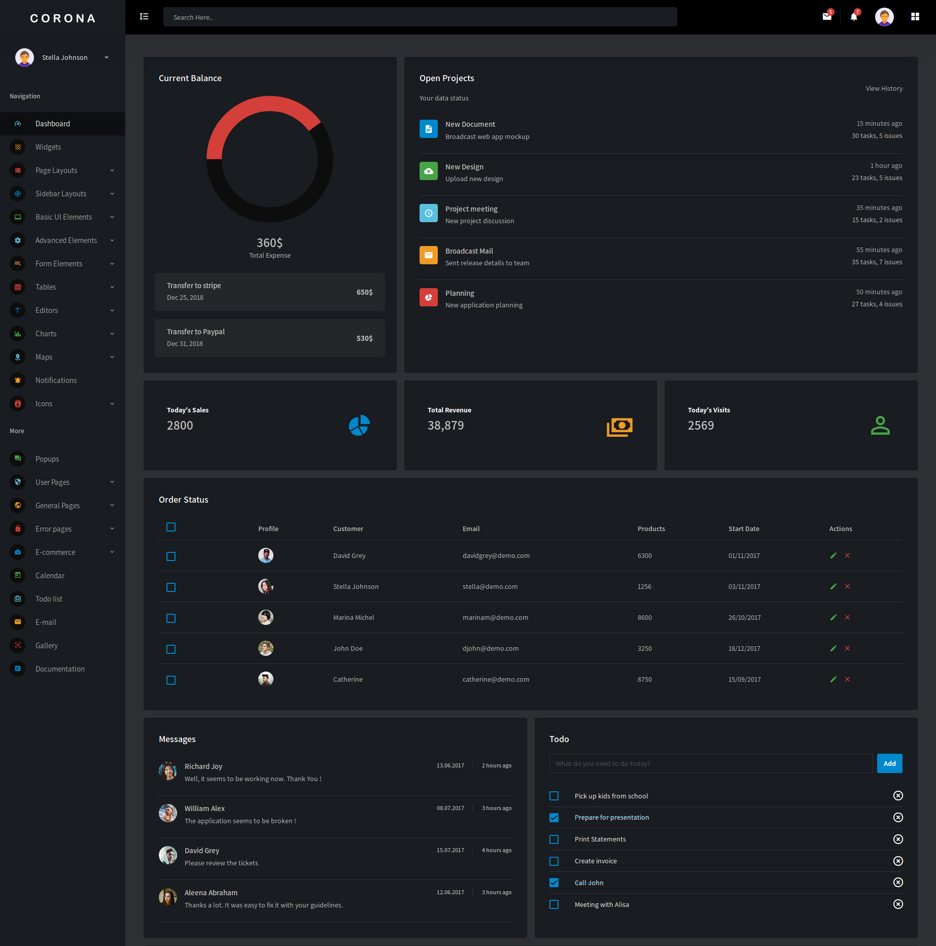 Screenshot_2019-03-22 Corona Admin