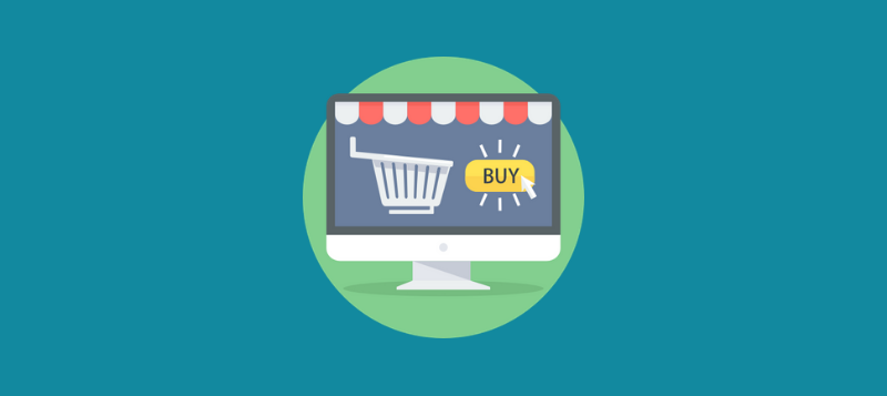 Better User Experience On E-commerce Websites