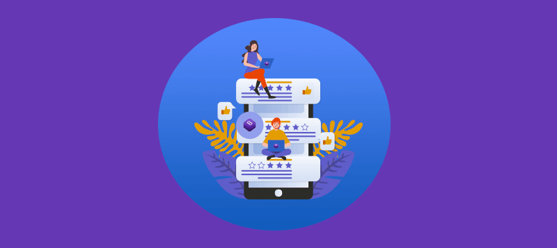 Why you Should Learn Bootstrap