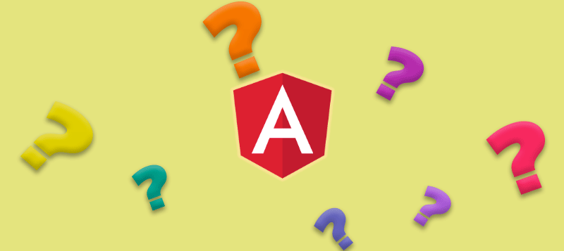 Angular an ideal choice for your project
